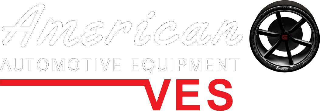American Automotive Equipment